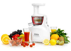 Kuvings NS 750 Juice Extractor