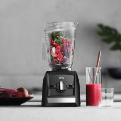 Vitamix Ascent A2300