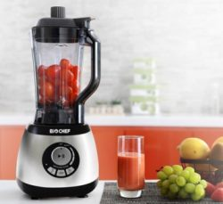 AirFree Vacuum Blender
