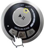 Pre-Programmed Buttons
