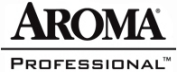 Aroma Professional Kitchen Appliance
