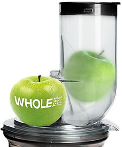 Kuvings Whole Slow Juice Extractor