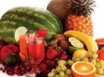 The Champion 4000 Juicer Makes Vegetable Juice