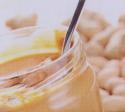 Juice Cube can Make Peanut Butter