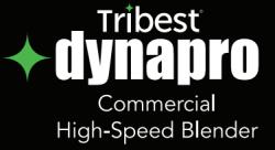 Dynapro Commercial Blender logo