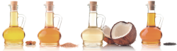 Extract all kinds of Cold-Press Oils