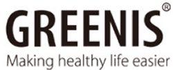 Greenis Logo