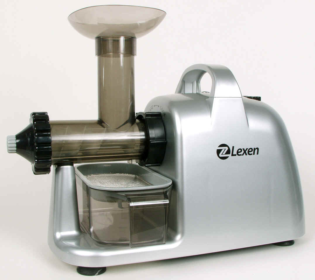 Wheatgrass Juicer Electric ~ Healthy juicer electric juice extractor single