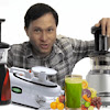 John Recommends this juicer for Commercial Juice Bars