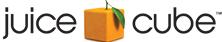 Omega Cube Juice