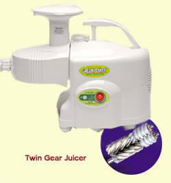 ultra_juicer_home.jpg (7051 bytes)
