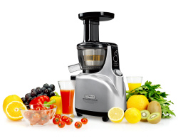 Kuvings NS 850 Juice Extractor