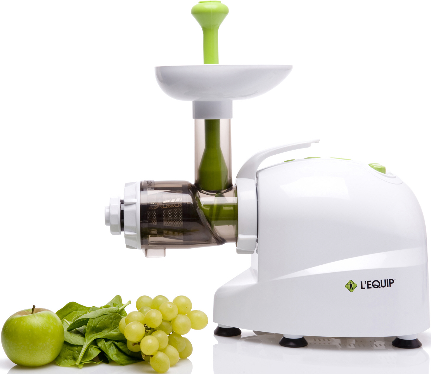 Wheatgrass Juicer Target. Coline Slow Juicer. Wheatgrass Juice Preparation. . You Can Obtain ...