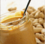 NC1000 makes nut butter