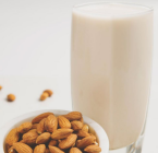 Nutramilk can make nut milks and other variants
