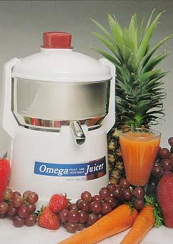 omega juicer - Omega Juicers