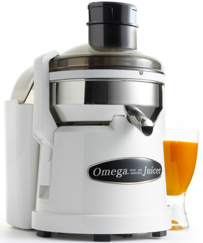 Juicer Machines: Create tasty, healthy beverages for your friends and family to enjoy with a juicer. Free Shipping on orders over $45 at glucecelpa1988.gq - Your Online Kitchen Appliances Store! Get 5% in rewards with Club O!