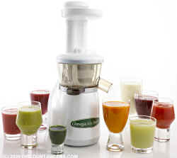 omegavrt330juices.jpg (568503 bytes)