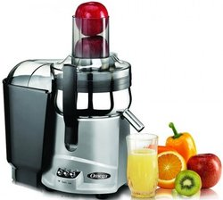 Omega Mega Mouth Juicer OMG500S