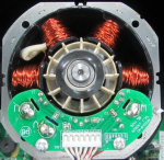 Objecto Smart Power Blender's DC motor is what sets this blender apart.