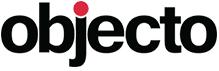 Objecto Smart Power Blender Logo