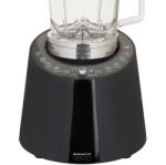 Objecto Smart Power Blender Controls
