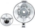Objecto Smart Power Blender B Safety System