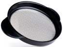 Included Sieve allows you to select your level of pulp
