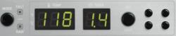Sedona Supereme Dehydrator Control Panel