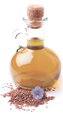 Makes a Variety of Seed Oils