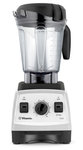 Vitamix 7500 with Compact Carafe - Click to enlarge