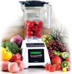 nutribullet costco coupon