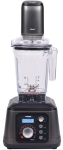 Dynapro Commercial Vacuum Blender DPS-1050a-b with automatic vacuum pump