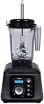 Dynapro Commercial Vacuum Blender DPS-1050-b