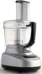 The Omega FoodPro 11 Cup Food Processor