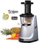 The Fruitstar Juicer