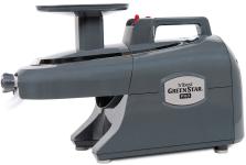 Green Star Pro GS-P502-B