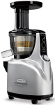 Kuvings NS850 Juicer Silver and Black