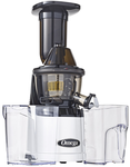 Omega Mega Mouth Slow Juicer MMV700s