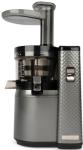 Nama Vitality Cold Press Juicer 5800