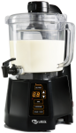 Commercial Nut Milk and Nut Butter Maker