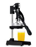 Olympus Citrus Press