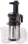Shine Vertical Low Cost Juicer with 3 year warranty