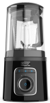 Kuvings Quiet Vacuum Blender SV500B Black