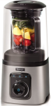 Kuvings Quiet Vacuum Blender SV500S Silver