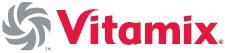 Vitamix Swirl Logo