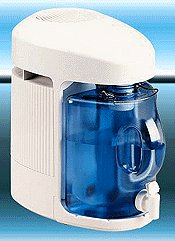 Waterwise Waterwise 9000 Countertop Distiller