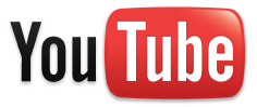 youtube-logo.jpg (56998 bytes)