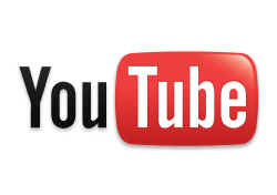 youtube-logo.jpg (4486 bytes)