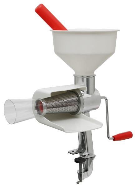 Victorio Kitchen Strainer And Sauce Maker